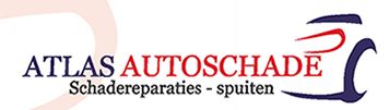 Logo Atlas Autoschade
